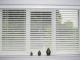 Plastic Blinds Wood Look Blinds U2013 Choice Curtains Blinds U0026 Shutters