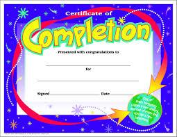 100 certificate free template certificate template royalty