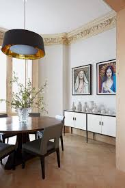 Dining Rooms Ideas 5 Dining Room Ideas By Peter Mikic To Get Inspired