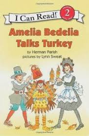 37 best thanksgiving books images on reading levels