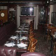 au bureau lyon au bureau closed 16 photos brasseries 12 place robert