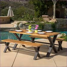 Ikea Outdoor Furniture Sale by Exteriors Christopher Knight Wicker Chairs Christopher Knight