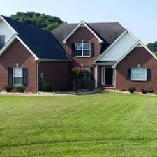 Landscaping Murfreesboro Tn by Tennessee Turf Lawncare Services 33 Photos Landscaping