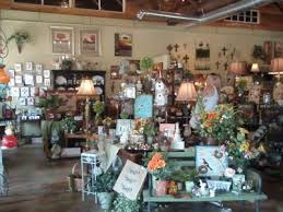 Best Consignment Shop Images On Pinterest Shops Display - Home design store