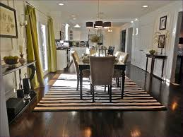 home decorators rugs sale dining room amazing designer area rugs girls rugs neutral rugs