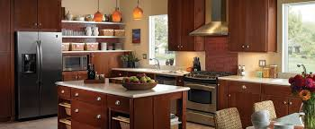Boston Kitchen Cabinets Kitchen Cabinets For Every Style Taste And Budget