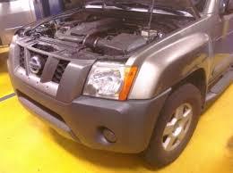 nissan check engine light codes denlors auto blog blog archive xterra pathfinder fuel gauge