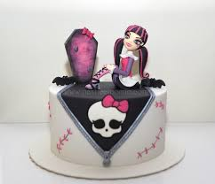 high cake ideas 175 best high cakes images on high