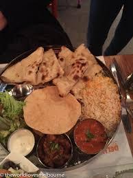 best indian restaurants in melbourne the world loves melbourne