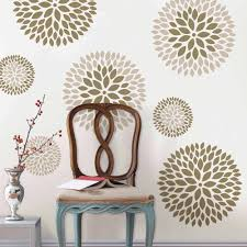 decorating woderful wallpops for wall decoration ideas removable decals for walls wall vinyl decal wallpops