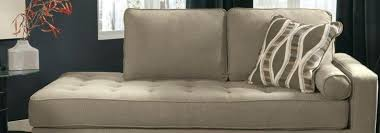 Chaise Longue Ikea Uk Chaise Lounge Sofa Bed Uk Chaise Longue Sofa Ikea Chaise Lounge