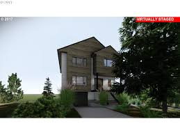 search portland homes for sale find homes in the portland area