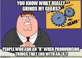 O Really Meme - just a weird meme idear imgflip
