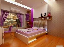 Choose Extensive Ideas For Your Interior Design Bedroom Bedroom Interior Design