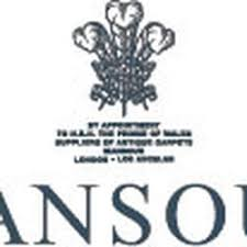 Mansour Modern Rugs Mansour Modern Carpeting 8606 Ave Los Angeles Ca