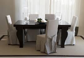 tavoli sala da pranzo ikea gallery of ikea sedie tavolo da pranzo my rome sedie tavolo