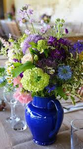 wedding flowers etc 10 best images about wedding flowers etc on