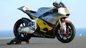 ebay motocross bikes this weeks ebay bike tito rabat u0027s 2014 championship winning