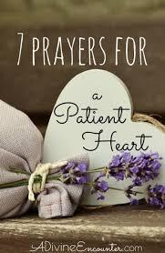 the 25 best prayer topics ideas on pinterest devotional topics
