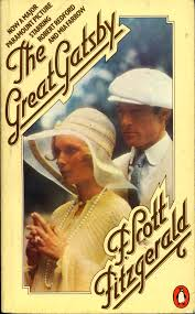 The Great Gatsby Images The Great Gatsby Charlestons Back To Cinema Screens For The First