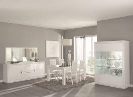 esszimmer weiß esstisch christal 190 in weiss hochglanz für esszimmer kaufen