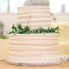 wedding cake frosting wedding cakes provo bakery