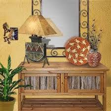 home interior and gifts inc catalog home interior pictures ebay