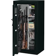 stack on double door gun cabinet cabinet dark green square metal and box stack on gun cabinet ideas