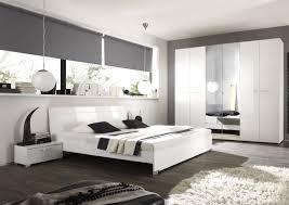 schlafzimmer modern wandschräge ehrfürchtig auf dekoideen fur ihr