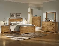 King Bedroom Sets Modern Bedroom Design Magnificent Queen Bedroom Furniture King Size