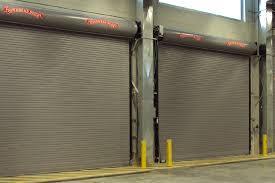 Overhead Door Model 610 Test Overhead Door Abilene Overhead Door Abilene