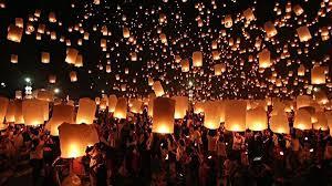 light festival san bernardino light festival tickets in west covina ca