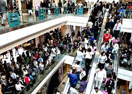 the phenomenon of black friday shopping siowfa15 science in our