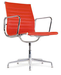Office Furniture Chairs Metal Office Desk Luoyang Hefeng Furniture Steel Office Furniture