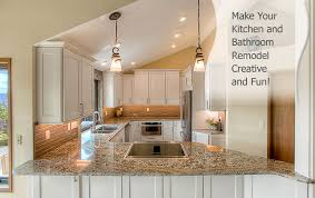 Kitchen And Bathroom Designs Kitchen And Bathroom Remodeling Services And Products Federal Way Wa
