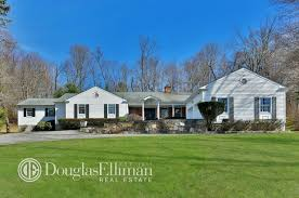 15 old house lane chappaqua shell out 1 16m to buy house next door in chappaqua