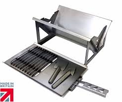 Firepit Bbq Stylist Ideas Portable Pit Bbq Pits Designing Outdoor