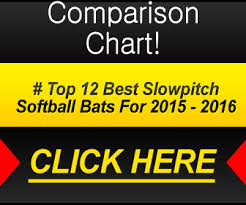 best pitch softball bats pitch bat center