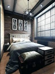 Masculine Curtains Decor Masculine Bedroom Curtains Bedroom Decor Masculine Bedrooms