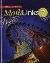 mathlinks 7 mcaskil et al 9780070973350 amazon com books