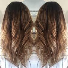 bronde hair 2015 bronde hair color worldbizdata com