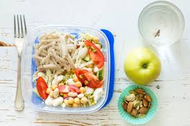 how to eat to lose weight the secret to turning your body into a
