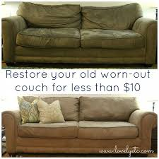 Best  Couch Makeover Ideas On Pinterest Sofa Reupholstery - Save my sofa