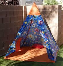 Backyard Camping Ideas Backyard Camping Ideas For Kids