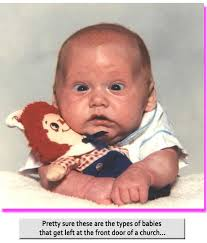 Ugly Baby Meme - ugliest baby pictures funny tasteless picture blog best funny