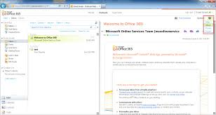 Office 365 Business Email by Manually Configure Outlook For Office 365 Exchange Online U2013 Y0av