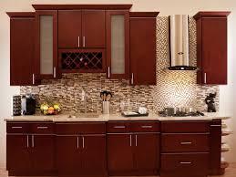 Exotic Kitchen Cabinets Kitchen Cabinets 9 Rta Kitchen Cabinets Rta Kitchen