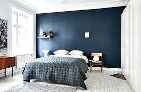 peinture chambre peinture d une chambre chambre bleue mur peinture bleu profond