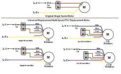 1756 ob16e wiring diagram on 1756 download wirning diagrams