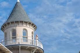 jekyll island wedding venues destination weddings at jekyll island southern groom
